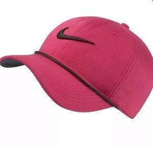 🔥 NIKE GOLF AEROBILL CLASSIC99 ROPE CAP